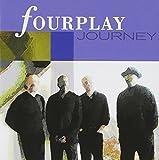 Journey by FOURPLAY (2014-05-04)