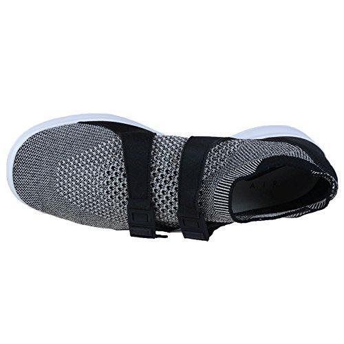 Breakline allenamento Nike Da pale ESS white da uomo grey black dttqvxw