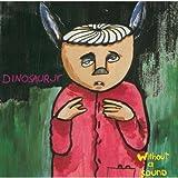 Without a Sound (180g Remastered) [Vinyl LP] [Vinyl LP]
