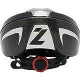 Lazer-Compact-Helmet