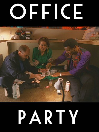 Office Party]()