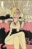 download ebook the wicked + the divine #17 cover b pdf epub