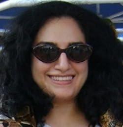 Medeia Sharif