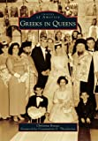 Greeks in Queens %28Images of America%29