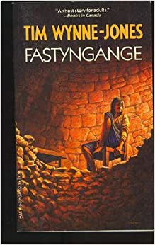 Book Fastyngange