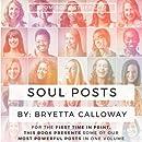Soul Posts