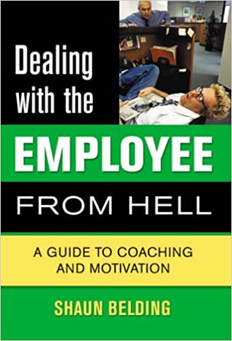 Livres gratuits à télécharger sur ipad mini Dealing with the Employee from  Hell  A Guide 0c4addaf5512