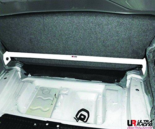 (ULTRA RACING 2-Point Rear Strut Tower Bar BMW E90 3 Series (320) 2.0 RE2-2077)