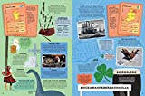 The Travel Book: A journey through every country in