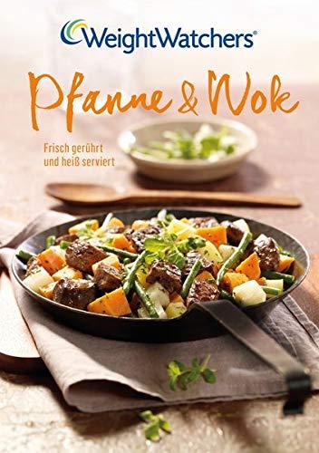 Pfanne And Wok   Weight Watchers