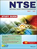 NTSE (National Talent Search Examination) Study Guide