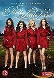 Pretty Little Liars - Saison 4