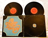 Chicago Transit Authority (CH1C) 1969 Debut Double LP Album - Columbia Records 1969 - Good Condition - Only One Other On Amazon!