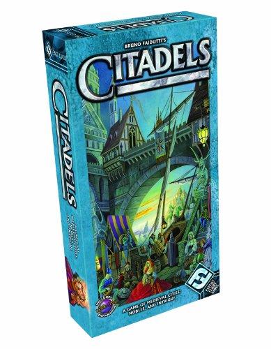 buy german board games - 7