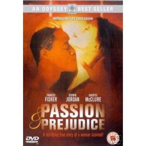 (Passion and Prejudice [Region 2])