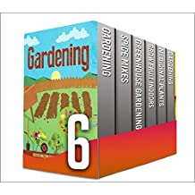 Herbal Plants: Box Set: Amazing Guidebooks And Learning Material For Any Natural Healer To Learn About These Herbal Plants