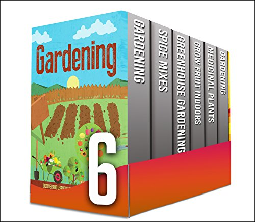herbal-plants-box-set-amazing-guidebooks-and-learning-material-for-any-natural-healer-to-learn-about