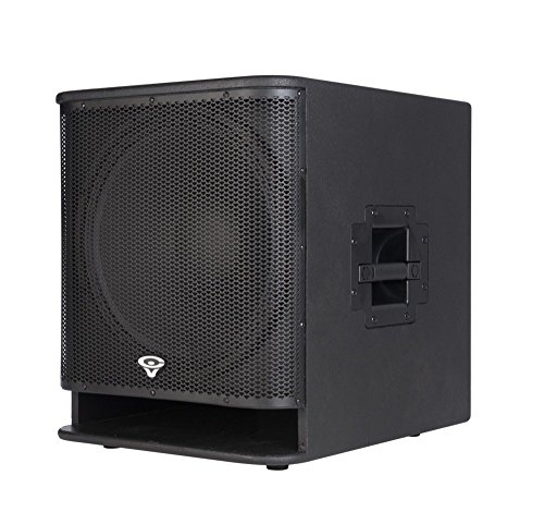 Amazoncom Customer reviews Infinity Reference 1260w 12
