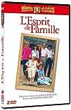 L'esprit de famille - Edition 2 DVD