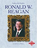 Ronald W. Reagan, Jean Kinney Williams, 0756502845