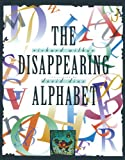 The Disappearing Alphabet, Richard Wilbur, 0613865278