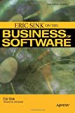 Eric Sink on the Business of Software, Eric Sink, 1590596234