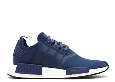 4baf7663a adidas NMD R1  JD Sports  - BY2505 - Size 10  Amazon.co.uk  Shoes   Bags