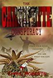 The Carniphyte Conspiracy