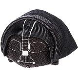 New Disney Store Mini 3.5 Tsum Tsum Darth Vader (Star Wars Collection)