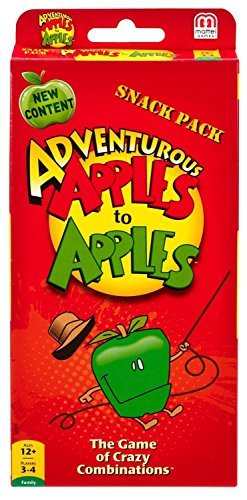 apples-to-apples-adventurous-snack-pack-add-on-card-game