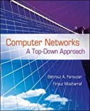 Computer Networks 1st Edition