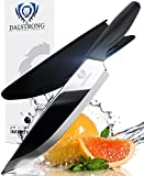DALSTRONG Ceramic Chef Knife - Infinity Blade