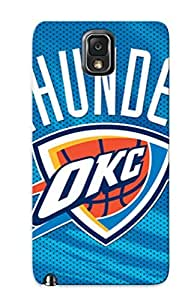 New Style Storydnrmue Hard Case Cover For Galaxy Note 3- Indiana Pacers