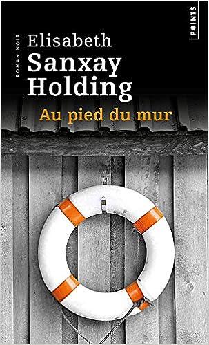 Persephone Books, les titres disponibles en français 51ERqGY1ZbL._SX301_BO1,204,203,200_