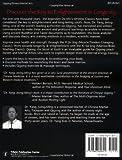 Qigong, The Secret of Youth: Da Mo's Muscle/Tendon