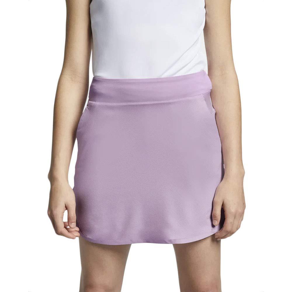 Nike W Nk Dry Skirt 17