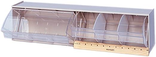 Quantum Storage Systems QTB411WT product image 7