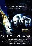 Slipstream (1989) (Restored Edition)