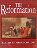 img - for The Reformation (English and French Edition) book / textbook / text book