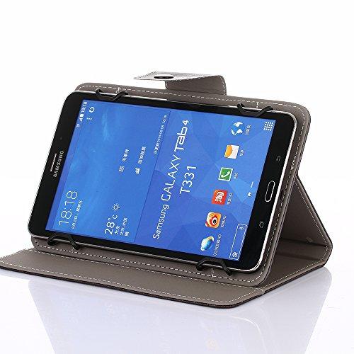 custodia per tablet samsung a6 10.1