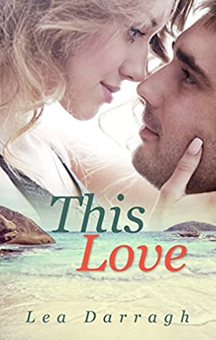 book cover of This Love