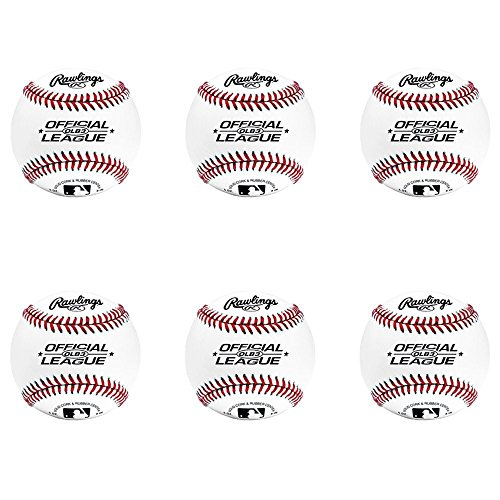 rawlings-olb3-official-league-recreational-play-baseball-6