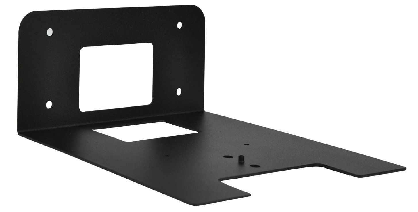 ClearOne Wall Mount for Webcam (910-2100-103)