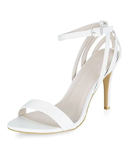 check out 3176a 531f4 Veka Garments Frauen Top-Schuh-Trends 2015 Creme ...