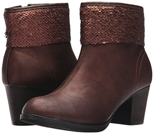 Pictures of Skechers Women's Taxi-Starlet Boot 48353 4