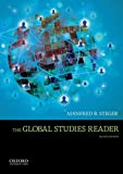 The Global Studies Reader, Steger, Manfred B., 0199338469