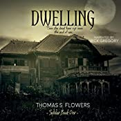 Dwelling: Subdue, Book 1 | Thomas S. Flowers