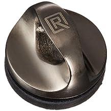 Black Rapid FastenR-3 Third Generation for R-Strap