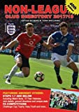 Non-League Club Directory 2017-18