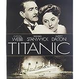 Titanic/